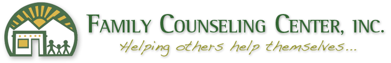 Family Counseling Center, Inc.