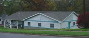 heritage_house