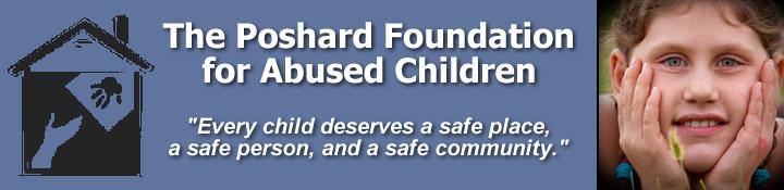Poshard Foundation image
